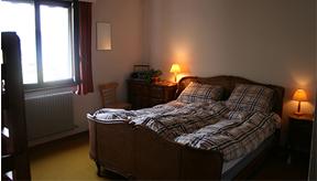 appartement-winter